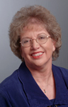 Dr. Jeanette S. Cates